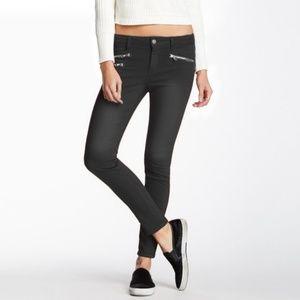 Joe's Jeans Rocker Skinny